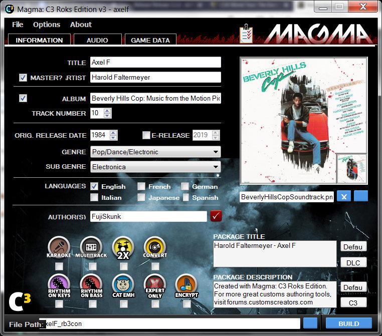 MagmaCap1.jpg