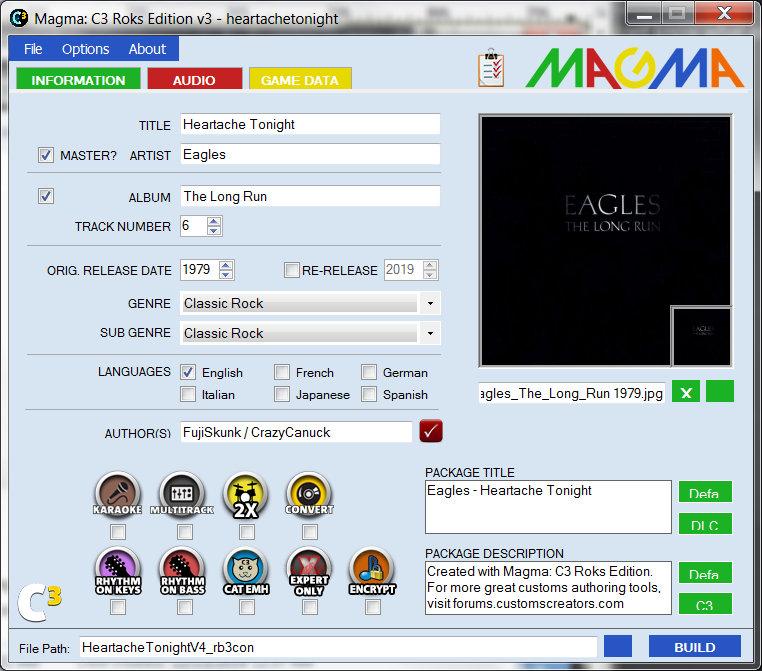 MagmaCap2.jpg